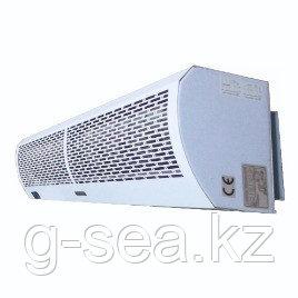 Воздушная завеса Almacom AC-20J 16,4кВт
