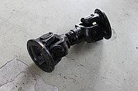 Вал карданный 549В-4250010-03