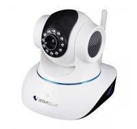 VstarCam и  Rosscam -  новая серия IP камер для дома, офиса, бутика