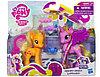Набор игровой Принцессы MY LITTLE PONY Hasbro