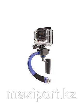 Gopro стабилизатор механический, фото 2