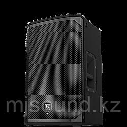 Активная акустическая система Electro-Voice EKX-12P
