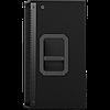 Активная акустическая система Electro-Voice EKX-12P, фото 3