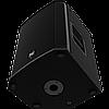 Активная акустическая система Electro-Voice EKX-12P, фото 5