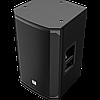 Активная акустическая система Electro-Voice EKX-12P, фото 2
