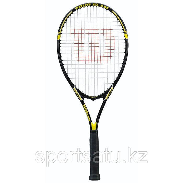 Ракетка для большого тенниса оригинал Wilson