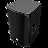 Активная акустическая система Electro-Voice EKX-15P, фото 2