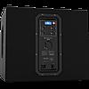 Активный сабвуфер Electro-Voice EKX-15SP, фото 4
