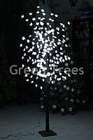 """Световое дерево """"Сакура"""" 2,1м"""