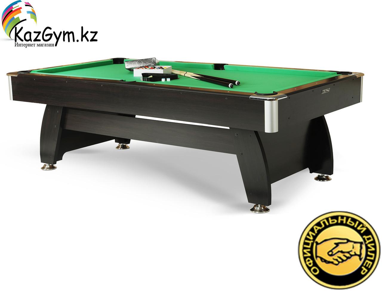 Бильярдный стол Модерн 7фт РП (с комплектом)