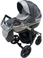 Детская коляска Adamex Encore 3в1 (Y37), фото 1