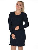Платье МУЛЬТИТЕКС 362-9876