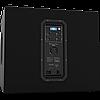 Активный сабвуфер Electro-Voice EKX-18SP, фото 4