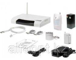 Комплект GSM-T (комплект для передачи данных на мобильный телефон, SMS-сообщения)