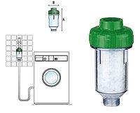 Фильтр для умягчения воды для стиральных машин DOSAL