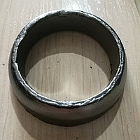 Кольцо глушителя ГРАФИТОВОЕ, 44x60x16