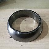 Кольцо глушителя ГРАФИТОВОЕ, 44x60x16, фото 3