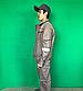 Костюм РЕСПЕКТ (куртка+брюки), фото 2