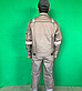Костюм РЕСПЕКТ (куртка+брюки), фото 3
