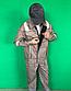 Костюм РЕСПЕКТ (куртка+брюки), фото 4