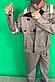 Костюм РЕСПЕКТ (куртка+брюки), фото 5