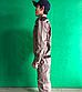 Костюм АКТУАЛ (куртка+брюки), фото 4