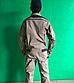 Костюм АКТУАЛ (куртка+брюки), фото 5