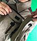 Костюм АКТУАЛ (куртка+брюки), фото 6