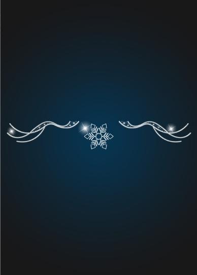 Перетяжка Зима - SE 17