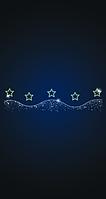 Перетяжка Ночные волны - SE 06