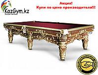 "Бильярдный стол ""Ренессанс-Лайт"", фото 1"