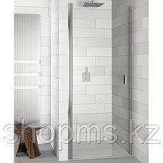 """Душевая дверь Riho """"NAUTIC"""" 200см*90см L"""