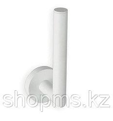 Держатель запасного рулона туалетной бумаги 104112034 WHITE Bemeta