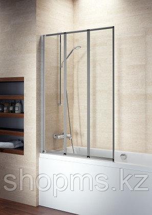 Шторка на ванну Riho VZ ALTA 140*100, фото 2