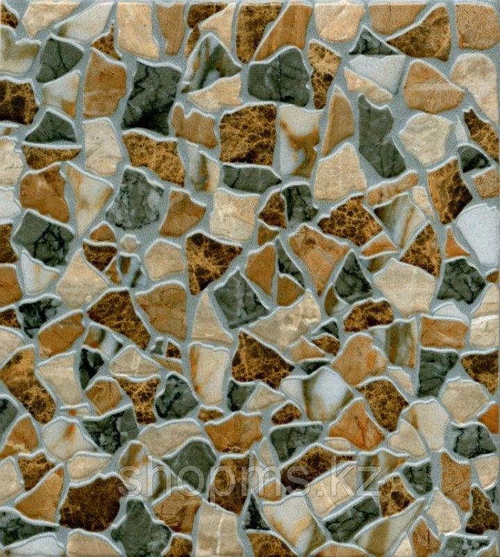 Керамический гранит PiezaROSA Кёльн 729862 (33*33*8)