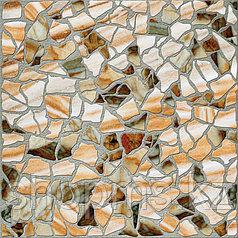 Керамический гранит PiezaROSA Мюнхен Камни 726262 (33*33*8)