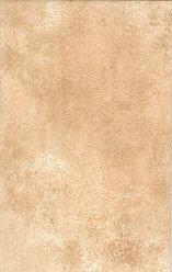 Керамическая плитка PiezaROSA Адамас среднекорич 120162 (25*40)