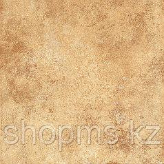 Керамический гранит PiezaROSA Адамас коричн 730162(45*45)