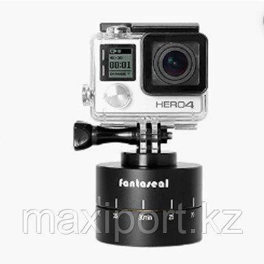 Time lapse для экшн камер поворотный на 60 минут 360 градусов
