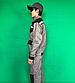 Костюм ПРЕСТИЖ (куртка+брюки), фото 2