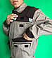 Костюм ПРЕСТИЖ (куртка+брюки), фото 5