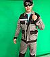 Костюм ПРЕСТИЖ (куртка+брюки), фото 6