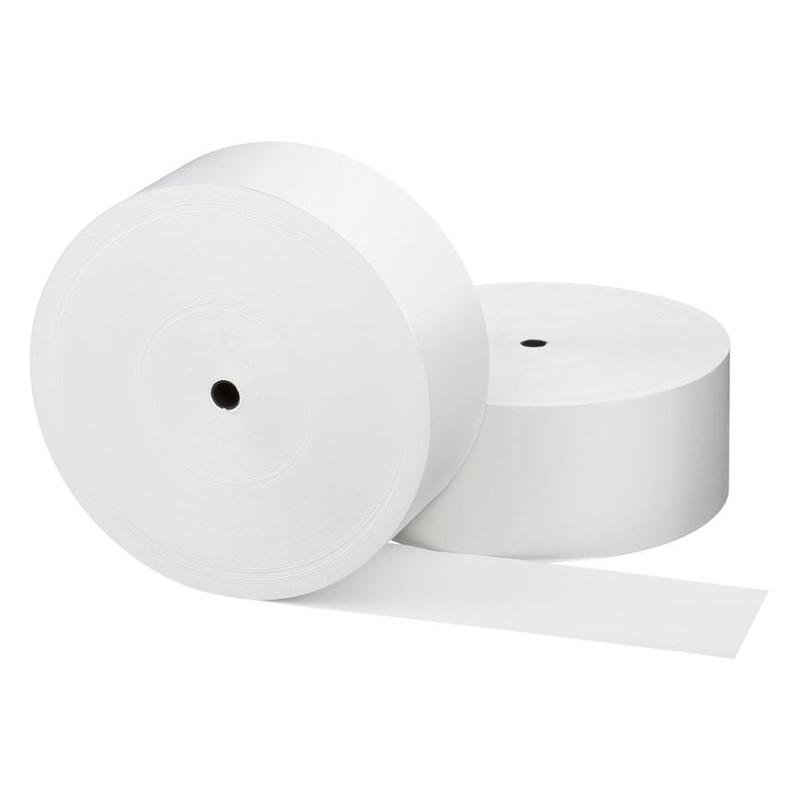 Чековая лента из термобумаги 80*200*18 мм