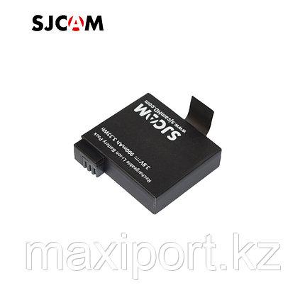 Sjcam m20 батарея оригинал, фото 2