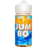 Жидкость для электронных сигарет Jumbo 200 мл 3 мг