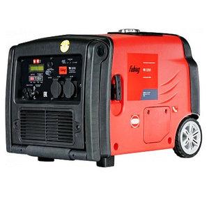 Генератор инверторный цифровой бензиновый TI 3200 2,8 кВт