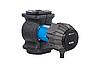 NMT MAX 40/100 F Циркуляционный насос IMPPUMPS