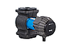 NMT MAX 50/120 F Циркуляционный насос IMPPUMPS
