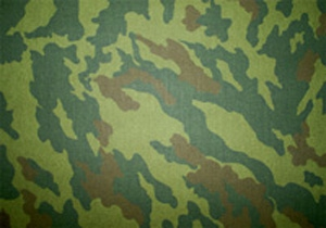 """Ткань костюмная """"Бутан"""", фото 2"""