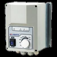 Семисторный регулятор мощности электрического нагревателя РНС-16